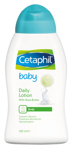 /sites/g/files/jcdfhc471/files/styles/cp_product_medium/public/Cetaphil%20Packshots%20Daily%20Lotion.png?itok=rNlajGh1