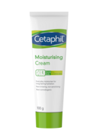 Cetaphil® Moisturising Cream 100ml